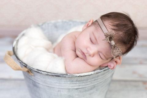 Fotostyle Schindler / Fotograf aus Straubing / Fashion / Hochzeit / Newborn / Babyfotografie