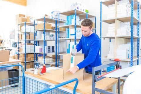 INTERATIO-MediTec / Business/ Portrait / Event / Fotostyle Schindler / Straubing www.fotostyle-schindler.de