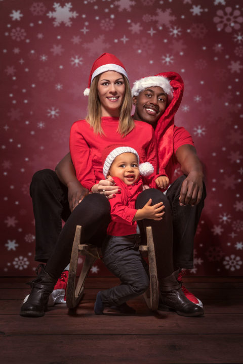 Familie / Family / Paarshooting / Schwangerschaft / Newborn / Fotostyle Schindler / Straubing www.fotostyle-schindler.de