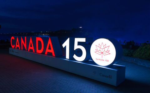 www.fotograf-straubing.de - Canada, Parlament, Hockey Hall of Fame, Nature, Wayne Gretzky, Ottawa, Toronto, Senators, Niagara Falls