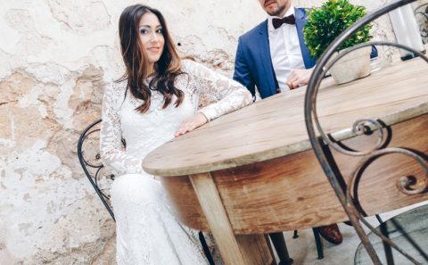 CASSAI Gran Café & Restaurant - Ses Salines - Mallorca - After-Wedding-Shooting / Hochzeitsfotograf