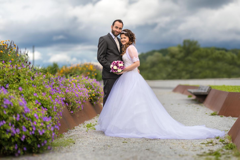 Hochzeitsfotografie / Wedding / Fotostyle Schindler / Straubing