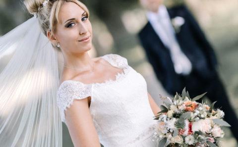 Hochzeitsfotograf / Wedding / Fotostyle Schindler / Straubing