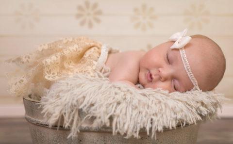 Fotostyle Schindler / Fotograf aus Straubing / Zwillinge / Newborn / Babyfotografie
