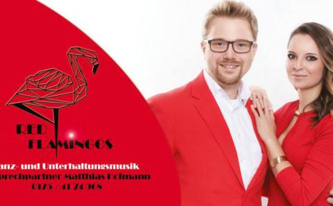 Business/ Portrait / Event / Fotostyle Schindler / Straubing www.fotostyle-schindler.de