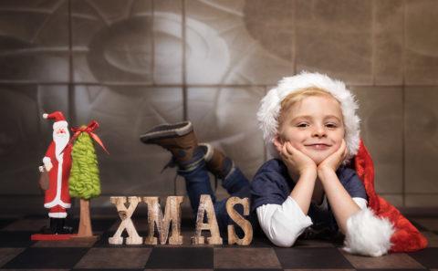 Familie / Family / Paarshooting / Weihnachten / Newborn / Fotostyle Schindler / Straubing www.fotostyle-schindler.de