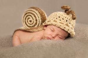 Fotostyle Schindler / Fotograf aus Straubing / Fashion / Hochzeit / Newborn / Digital Artist