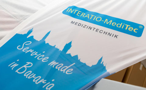 Interatio Meditec /Business/ Portrait / Event / Fotostyle Schindler / Fotograf