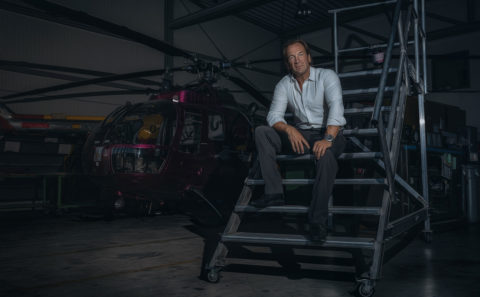 MS Helicopter / Business/ Portrait / Event / Fotostyle Schindler / Straubing www.fotostyle-schindler.de
