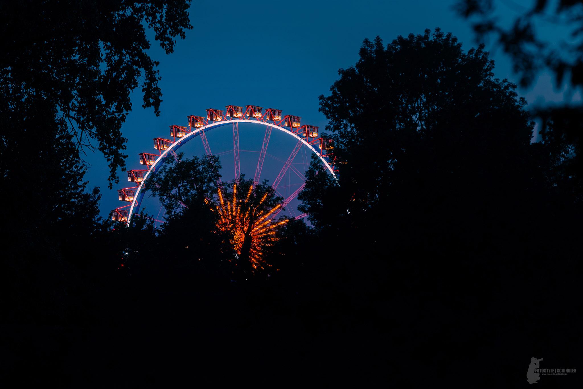 Gäubondenvolksfest Straubing /Business/ Portrait / Event / Fotostyle Schindler / Fotograf