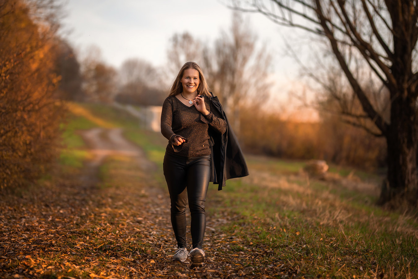 Straubing /Business/ Portrait / Event / Fotostyle Schindler / Fotograf