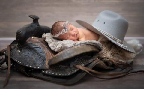 Fotostyle Schindler / Fotograf aus Straubing / Newborn / Babyfotografie / Newbornfotograf