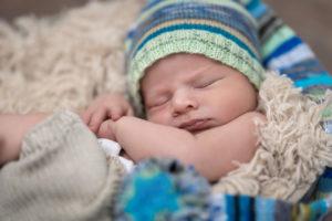 Babyfotograf Straubing / Newbornfotograf / Newbornshooting / www.fotostyle-schindler.de