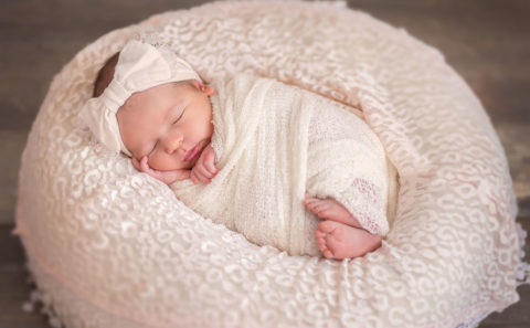 Fotograf Straubing | Neugeborenen Fotograf | Newbornshooting | Babyfotograf