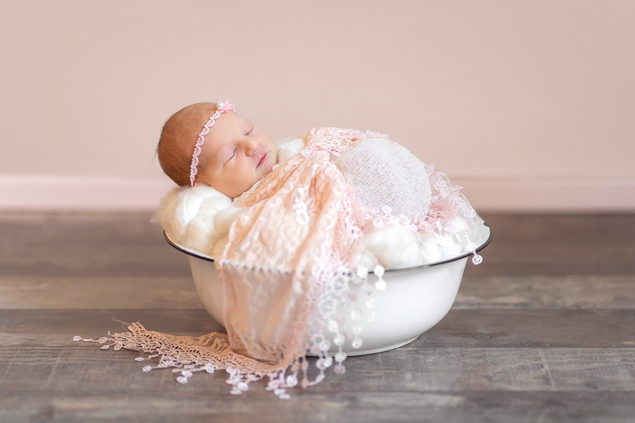Babyfotograf Straubing | Newbornfotograf | Newbornshooting | Straubing