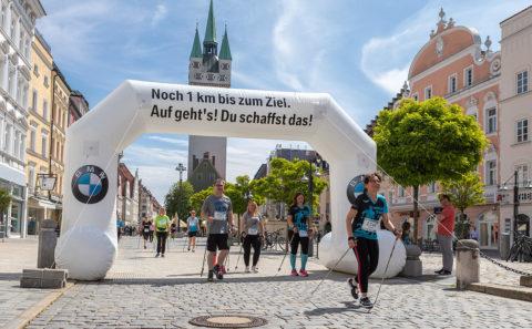 Herzogstadtlauf Straubing 2019 | Fotograf Straubing | Fotostyle Schindler