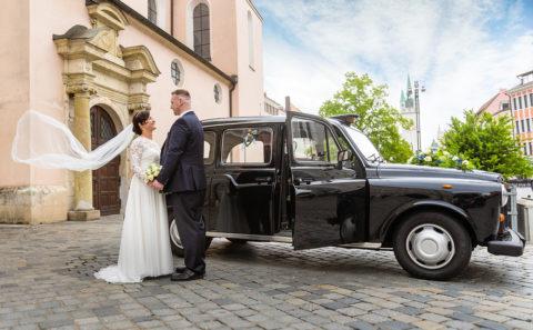Hochzeitsfotograf Straubing | Regensburg | Hochzeitsfotografie | Brautpaarshooting