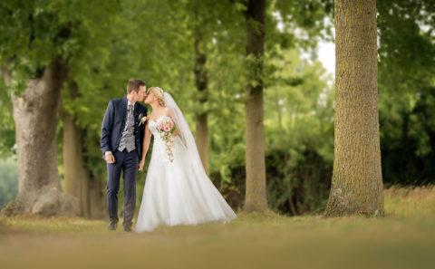Hochzeitsfotograf Straubing / Wedding Photographer / Fotostyle Schindler / onlywedding.de
