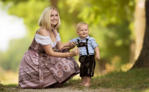 Familienfotograf | Kinderfotograf | Fotograf Straubing | Fotostyle Schindler