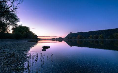 Landschaftsfotograf | Fotograf Straubing | Bogenberg | Fotostyle Schindler