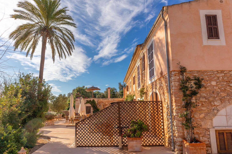 Mallorca - Fincahotel| Son Pou | Felanitx | Hochzeitsfotograf Schindler | Straubing