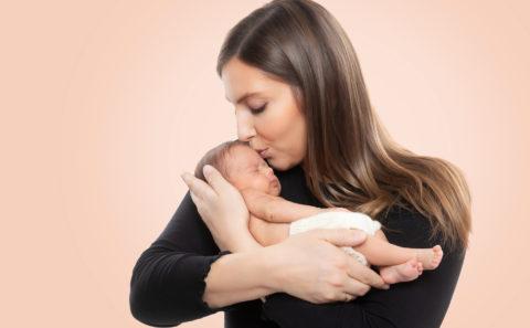 Babyfotograf Straubing | Newbornfotograf | Familienfotograf | Straubing