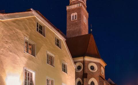 Online Shop für hochwertige Drucke aus Straubing - Fotograf Straubing