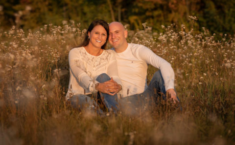 Familienshooting | Paarfotografie | couple photo session | Straubing