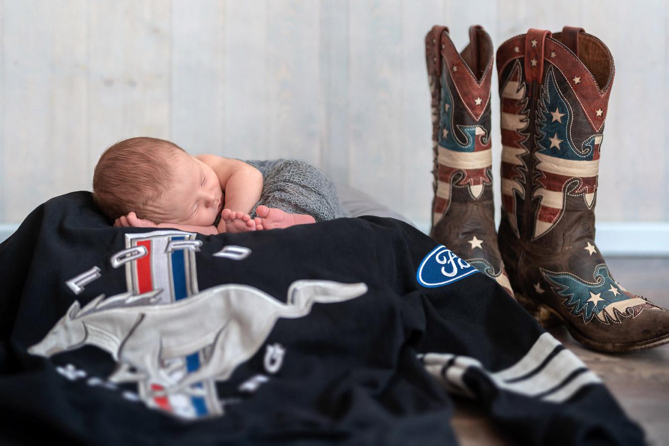Babyfotograf Straubing | Newbornshooting | Zwergerl Fotografie | Straubing