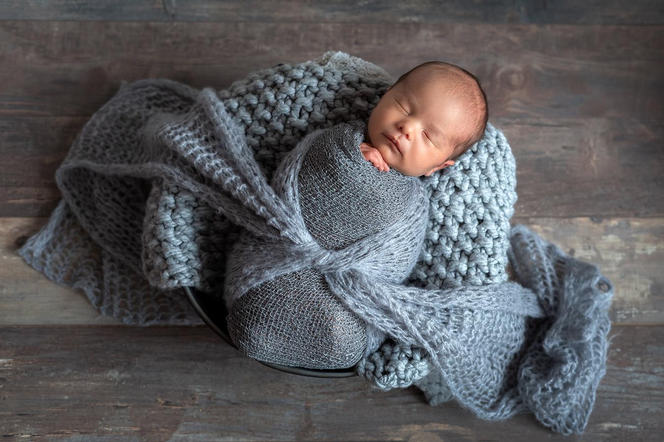 Babyfotograf Straubing | Newbornshooting | Familienfotograf | Straubing