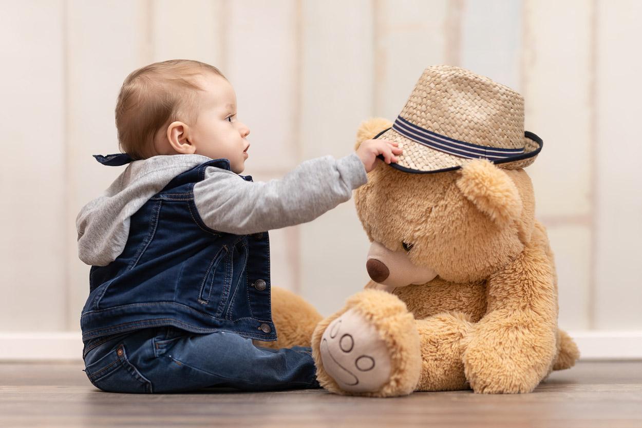 Familienfotos |Baby-Newbornfotograf | Straubing |Fotostyle Schindler