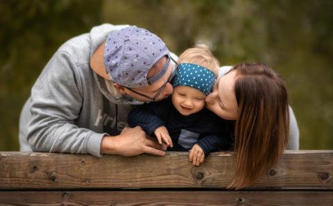 Familienfotos |Familienfotograf | Straubing |Fotostyle Schindler