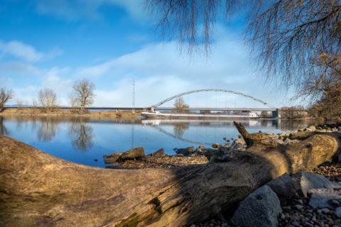 Fotograf Straubing Schindler Donau Landschaftsfotografie