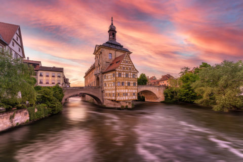 Fotolocation Bamberg - Fotograf Straubing - Fotostyle Schindler