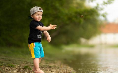 Familienshooting |Fotograf Straubing
