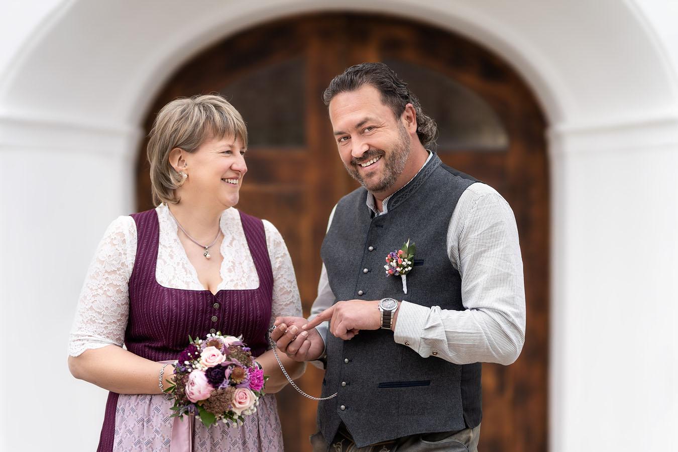 Hochzeitsfotograf Straubing |Silvia & Stefan |Hochzeit Burg Mitterfels