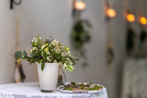 Hochzeitsfotograf |Hochzeitslocation |Schloß Ratzenhofen in der Hallertau